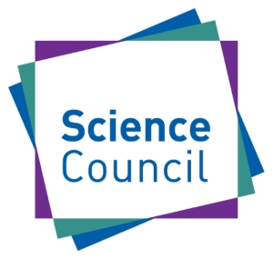 Science_council
